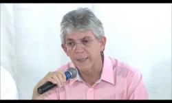 Fantástico: Empresário revela que ex-governador Ricardo Coutinho liderava esquema de corrupção desde 2010