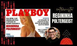 Ex-capa da Playboy, musa dos anos 90 revela ter se prostituído: