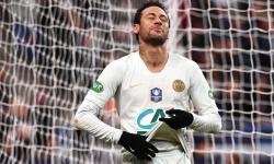 Neymar já está apalavrado com Real, falta apenas acordo entre clubes
