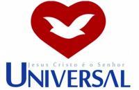 Igreja Universal lança 'mel divino' e investe em time de futebol