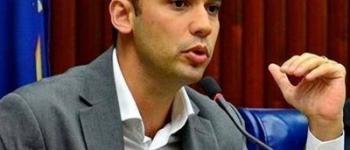 Prefeito é condenado a pagar R$ 50 mil de indenização a desembargador por calúnia