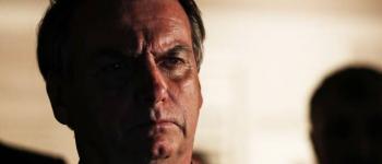 Bolsonaro não quer protestos contra 'grupos ou instituições', diz porta-voz