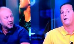 VÍDEO: Jornalistas divergem sobre o 'Caso Neymar' e trocam farpas em programa de TV ao vivo