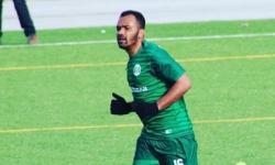 Luto! Jogador brasileiro sofre parada cardíaca e morre em Portugal