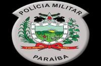 PMs expulsos por tortura e homicídio são reintegrados à corporação na Paraíba