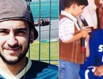 Ex-cantor mirim é morto com 20 facadas dentro de carro pelo melhor amigo