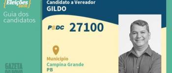 Suplente de Maracajá é ex-adjunto de Iolanda Barbosa, apontada como uma das chefes da organização criminosa