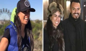 Casada com ex-jogador, cantora gospel famosa morre após cirurgia plástica