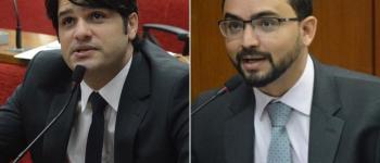 Vereadores do PSB de JP não irão a reunião do diretório municipal convocada por Estela