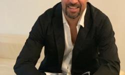 Ex-jogador coleciona quase R$ 15 mil em multas em novo condomínio