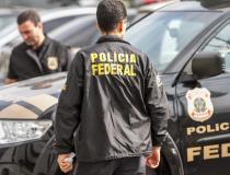 Polícia Federal prende 24 integrantes da 'Nova Okaida' e bloqueia R$ 500 mil da orcrim
