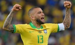 Jogador do São Paulo e da seleção brasileira vai ter camarote no Maior São João do Mundo