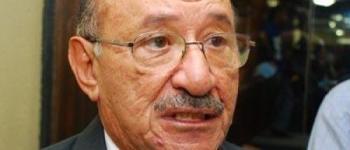 TSE mantém inelegibilidade de Expedito Pereira até 2024