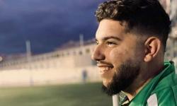 Técnico de futebol morre aos 21, vítima de coronavírus