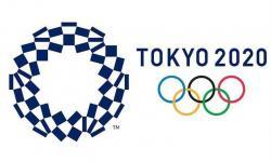 COI admite que pode adiar Olimpíada de Tóquio