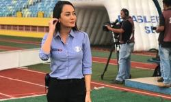 Globo afasta apresentadora do Globo Esporte por suspeita de coronavírus