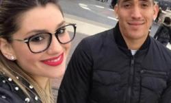 Namorada de ex-jogador do São Paulo morre após sofrer grave acidente