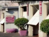 QUARENTENA SEXUAL: Onze pessoas são presas por festa com menores de idade em suíte de motel