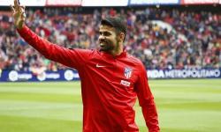 Justiça espanhola pode pedir a prisão de jogador brasileiro por fraude nos impostos