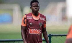 Jogador com covid-19 faz festa e deve ser multado em mais de R$130 mil pelo clube