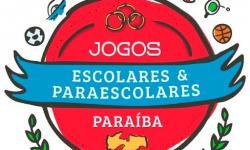 Governo do Estado cancela realização dos Jogos Escolares e Paraescolares na Paraíba por causa da Covid-19