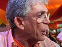 Justiça aceita denúncia contra Ricardo Coutinho, Amanda Rodrigues e mais seis por suposto esquema criminoso envolvendo a Lifesa