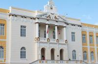 Sem nenhum leito de UTI, Cabedelo mantém comércio fechado por determinação judicial