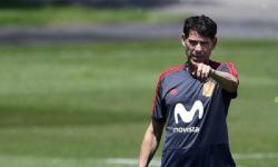 Flamengo teria buscado informações sobre ex-jogador do Real Madrid