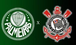 Palmeiras vence Ponte Preta e enfrenta o Corinthians na final do Paulista