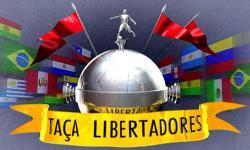 Rede Globo surpreende e rescinde contrato da Libertadores; veja os motivos