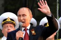 Rússia aprova primeira vacina contra covid-19, diz Putin