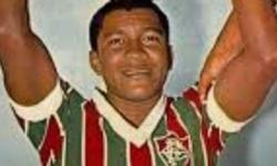 Ex-jogador campeão brasileiro e ídolo do Fluminense morre, aos 76 anos