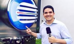 Repórter da Globo morre aos 24 anos após luta contra o câncer