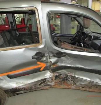 VÍDEO: Bando que forjava acidentes de trânsito para faturar dinheiro de seguro é desarticulado