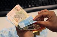 Governo do Estado paga salários de setembro aos servidores nesta terça e quarta-feira