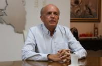 Secretário Geraldo Medeiros é contra volta às aulas presenciais em faculdades de Cabedelo e alerta:
