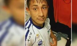 Ex-jogador do Peñarol é morto durante tiroteio em partida de futebol