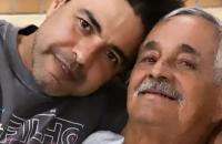 URGENTE: Morre Seu Francisco, pai de Zezé di Camargo e Luciano