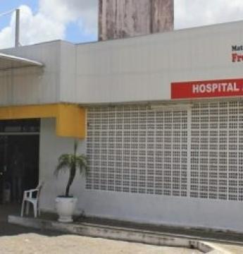 Vigilante é morto após tentar estuprar recepcionista de Banco de Leite em João Pessoa