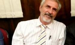 Ex-apresentador do Globo Esporte morre após complicações da Covid-19