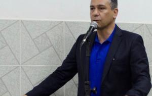Enquete: 53% dos internautas aprovam os primeiros 100 dias da gestão Emerson Panta em Santa Rita