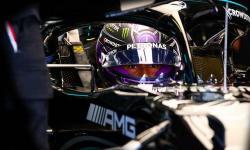 F1: Hamilton vence GP da Espanha