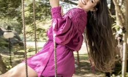 Globo nega que tenha renovado contrato de Juliette após o fim do 'BBB'