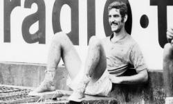Com passagem pelo Botafogo e pela Seleção, ex-jogador morre aos 79 anos