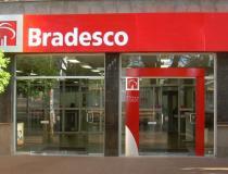 Bradesco é condenado por cobrança em conta-salário de cliente na Paraíba