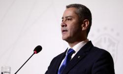 Após denúncia de assédio sexual, Rogério Caboclo é afastado da presidência da CBF