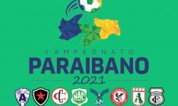 Final do Campeonato Paraibano entre Sousa x Campinense será transmitida pelas TVs Cabo Branco e Paraíba