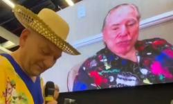 Copa América 2021: Havan anuncia patrocínio de jogos transmitidos pelo SBT