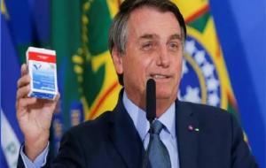Governo diz ter gasto R$ 23 mi para divulgar 'tratamento precoce'
