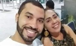 Mãe de ex-BBB revela que se prostituiu para alimentar filhos